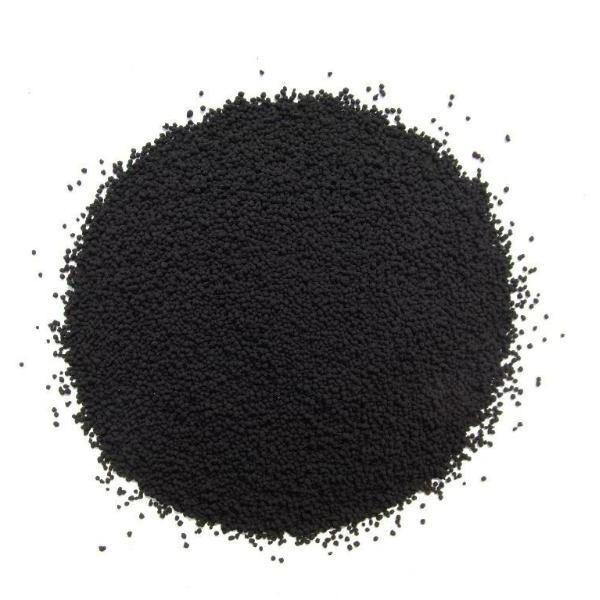 导电炭黑 微型粒子 导电性能优异